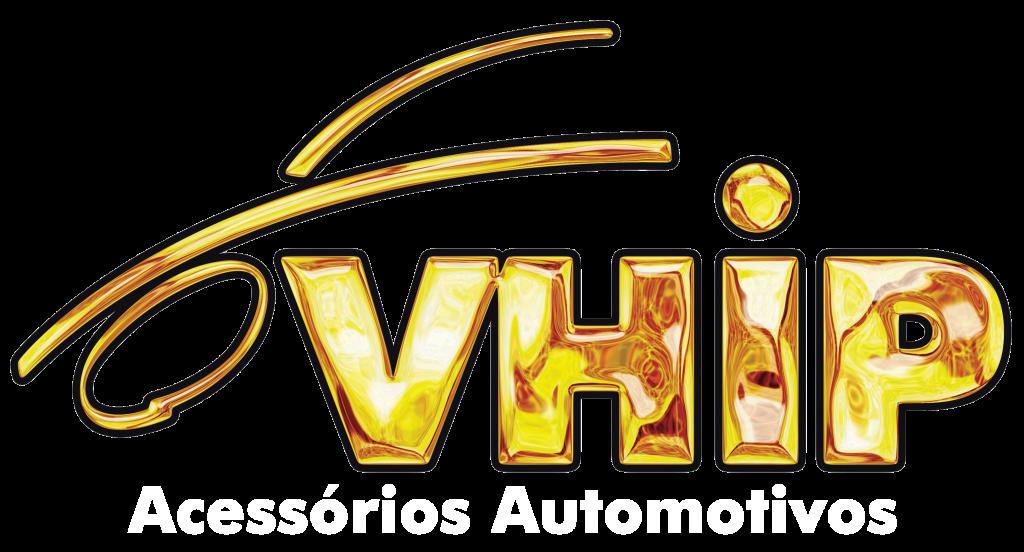 Logo-VHIP-Acessórios-Branco